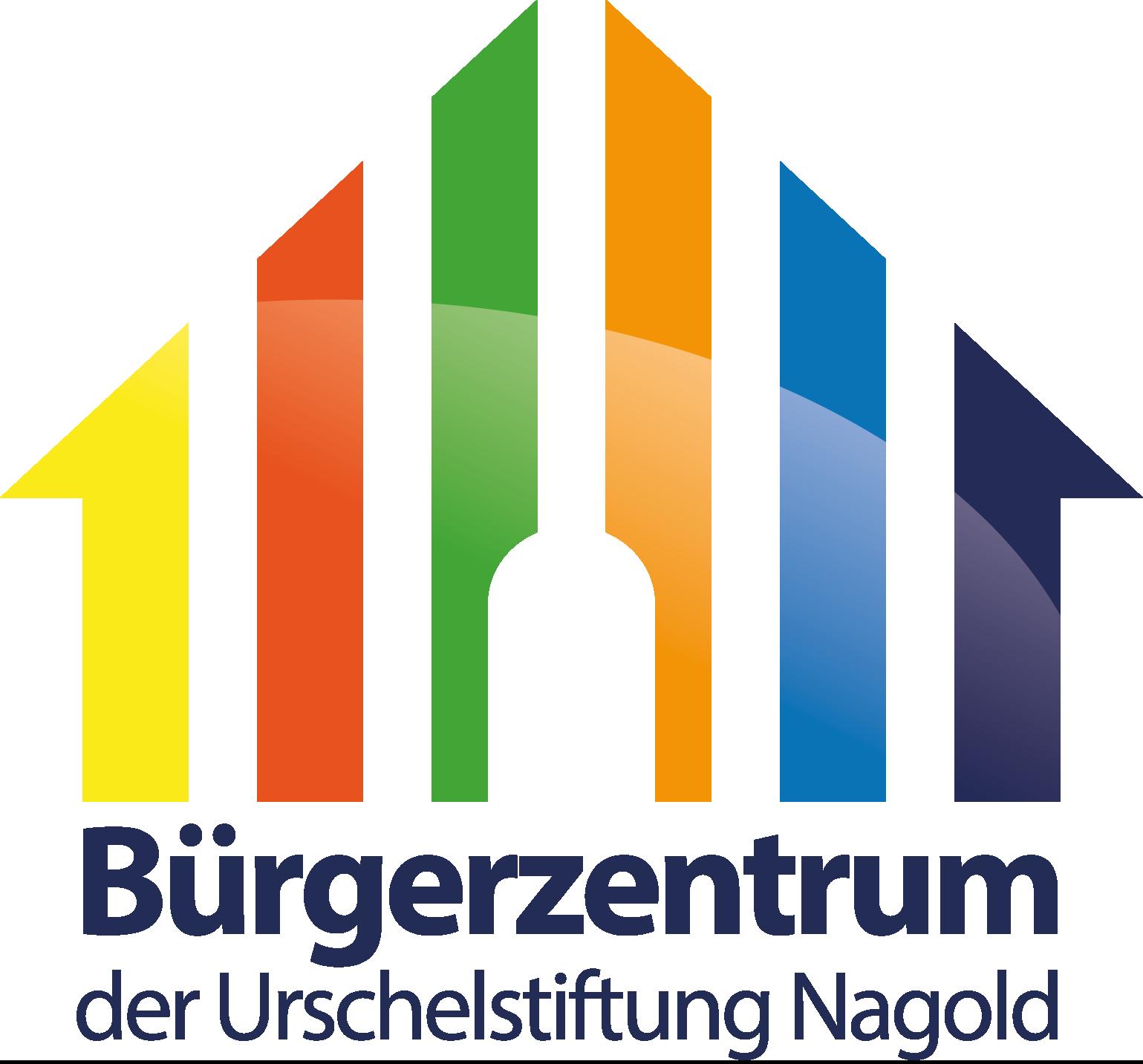 Bürgerzentrum-Nagold